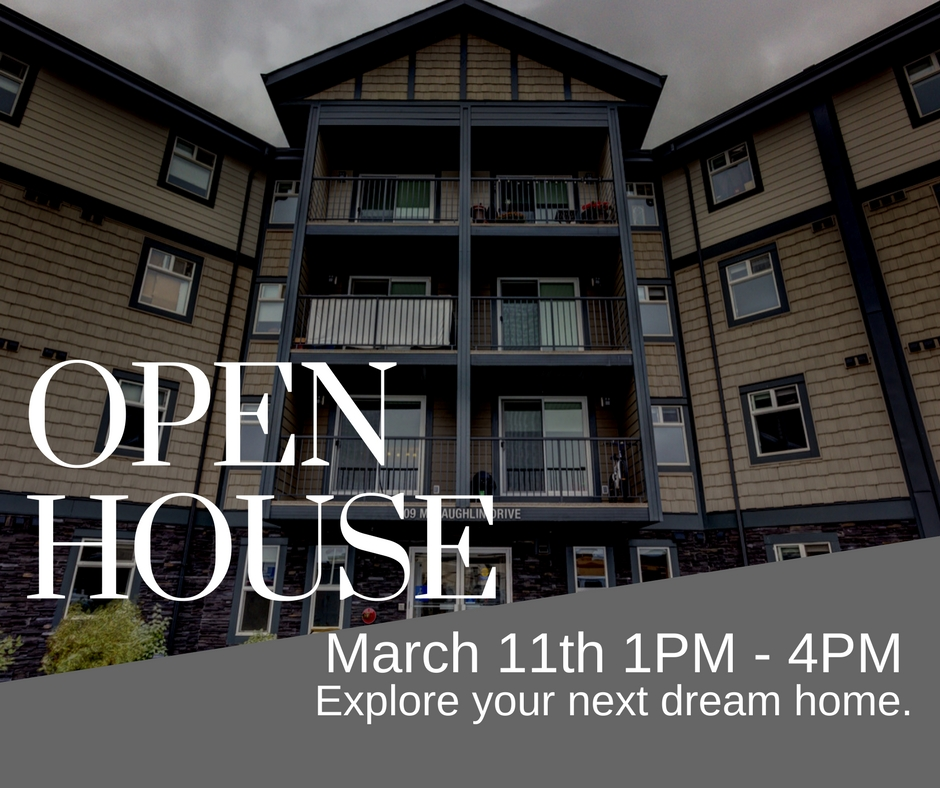 Spruce Heights Open House Premium Rentals Edmonton Amp Area Apartment Rentals