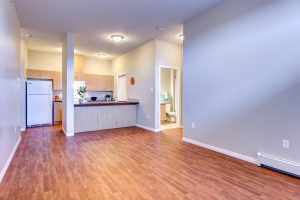 spruce grove big and beautiful singles Spruce grove alberta apartment and rental guide is free to search for renters  big family room - double garage  this beautiful home is in the very sought .