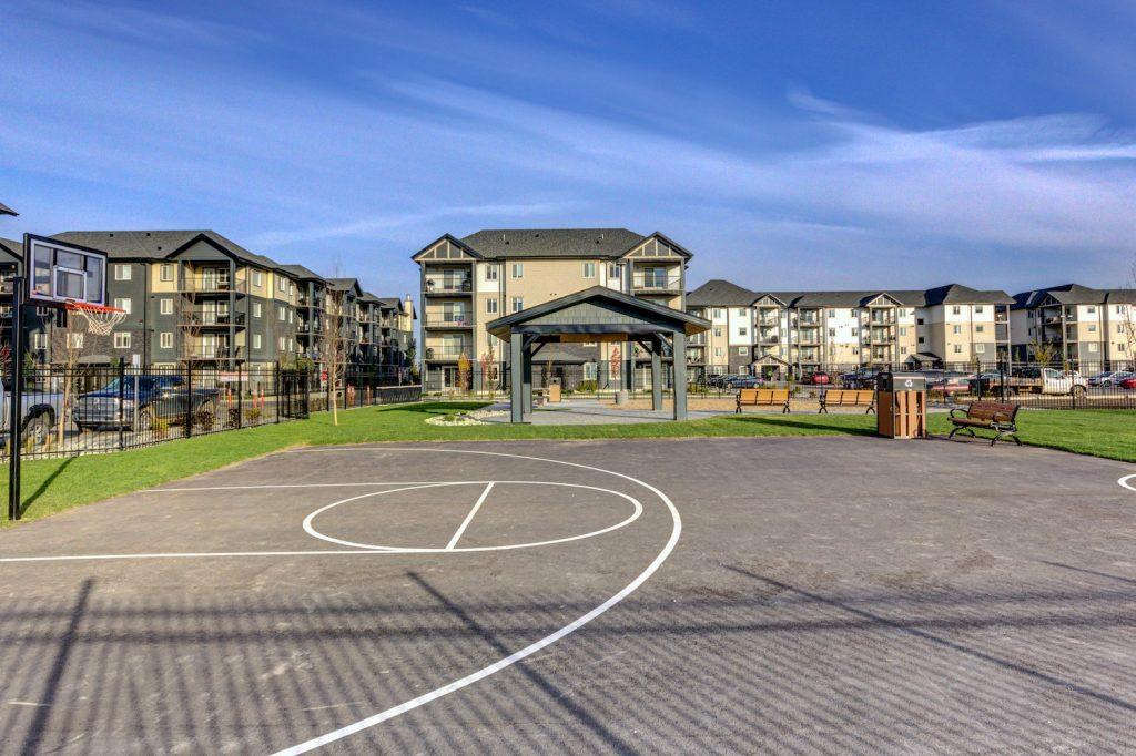 Christopher S Place Premium Rentals Edmonton Amp Area